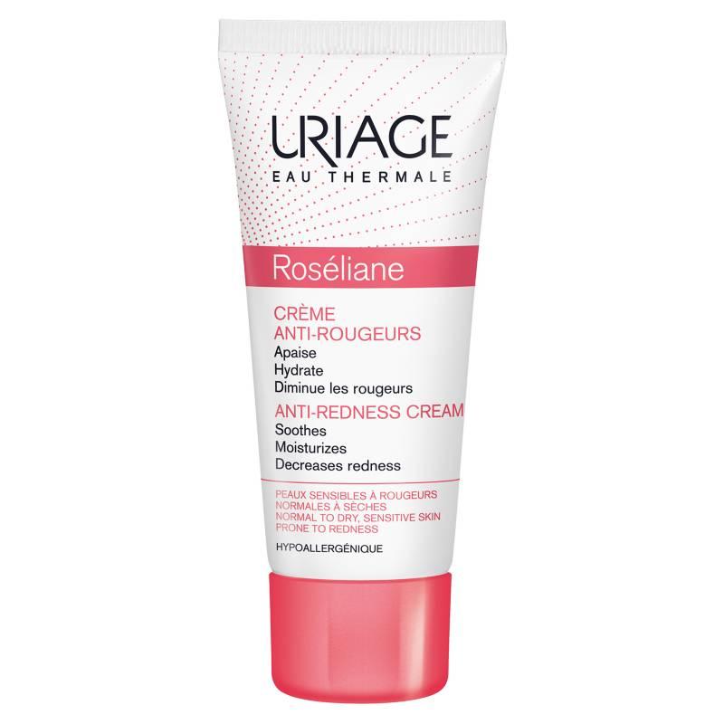 URIAGE - Roseliane Crema Antirrojeces