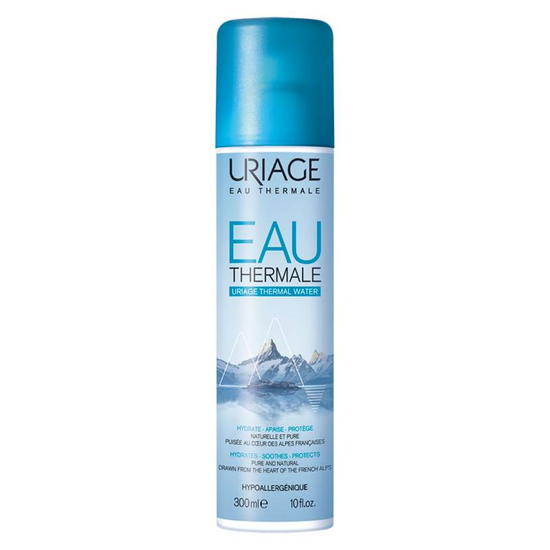 URIAGE - Eau Thermale Duriage Sp 300 Ml