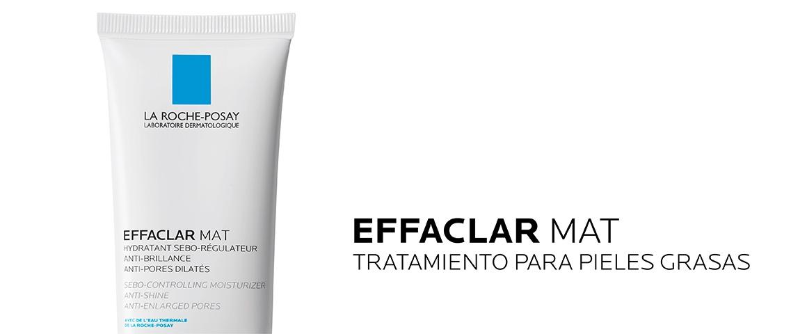 Effaclar MAT