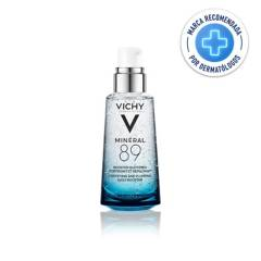 VICHY - Serum Mineral 89 50 ml