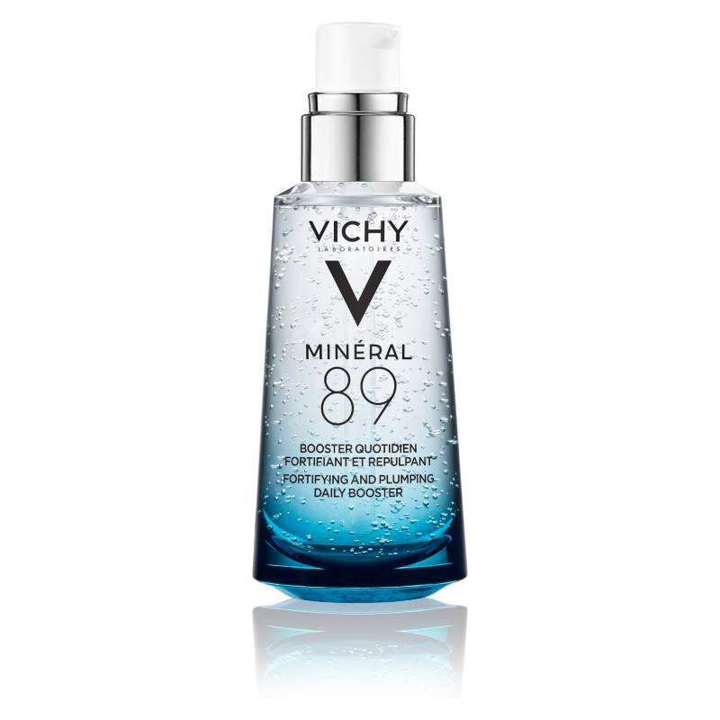 VICHY - Mineral 89 50 ml