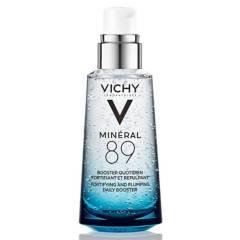 VICHY - Serum Mineral 89 50 ml