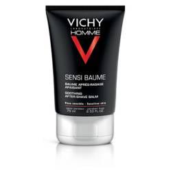 VICHY - Vichy Home Sensi Baume Post Afeitado