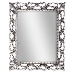 Espejo Rococo Gigante