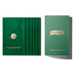 La Mer - The Treatment Lotion Mask 27,5 g