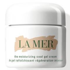 La Mer - Crema de La Mer The Moisturizing Cool Gel Cream 30 ml