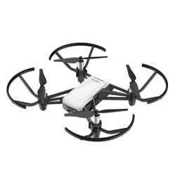 Drone Tello (incluye curso de vuelo gratis)