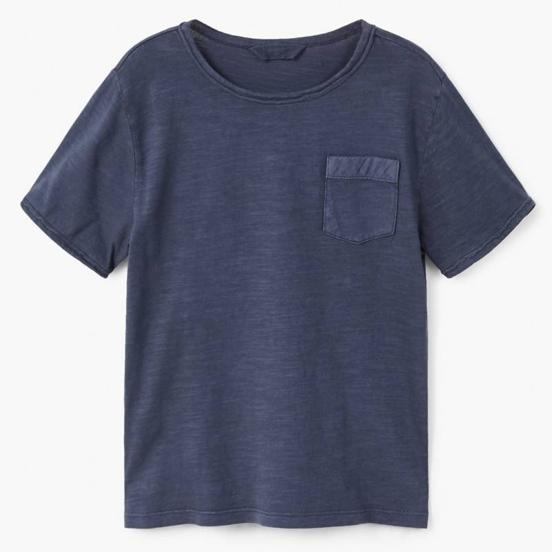 Mango Kids - Camiseta Benjamin Niño 23020398