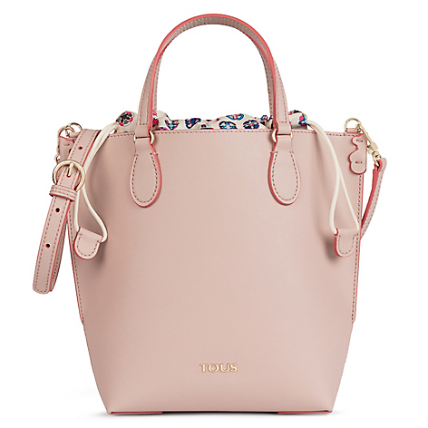 Mother S Tous Pequeño Day Mujer Cartera roeCdBx