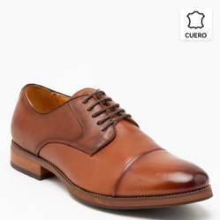 Zapato Casual Hombre 14199-221