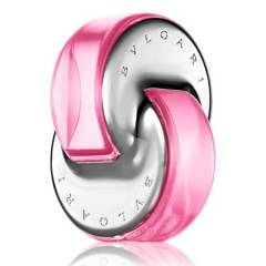 BULGARI - Omnia Pink Sapphire EDT 65 ml