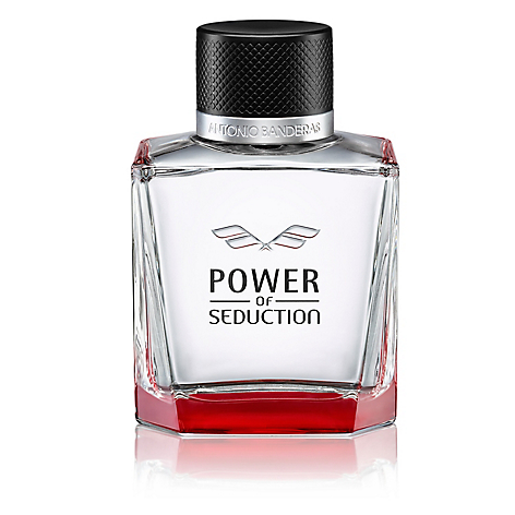 Power Of Seduction 100 ML