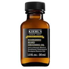 KIEHLS - Aceite para la Barba Nourishing Beard Grooming Oil 30 ml