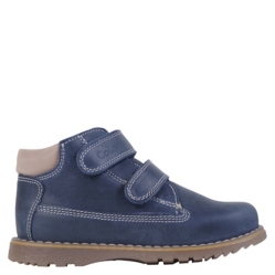 Zapatos negros formales PRIVATE LIVES infantiles