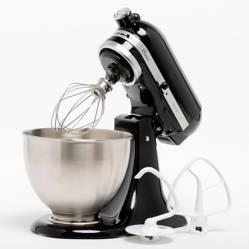 Kitchenaid - Kitchenaid Batidora Stand Mixer