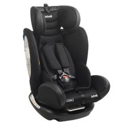 Bebesit - Silla de Auto Convertible Advance