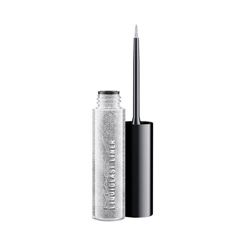 MAC COSMETICS - Delineador Líquido para Ojos