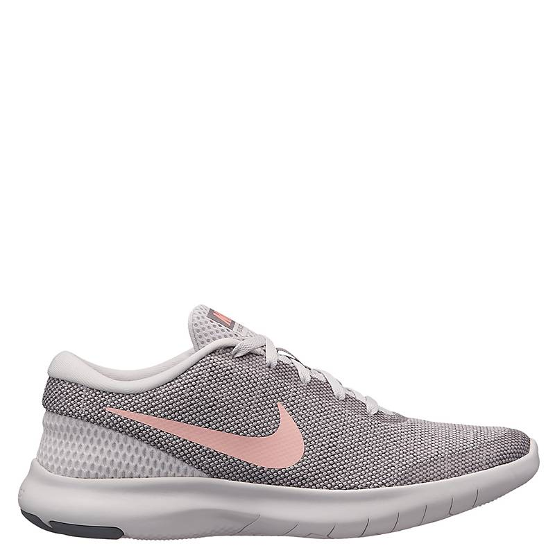 nike flex experience rn mujer