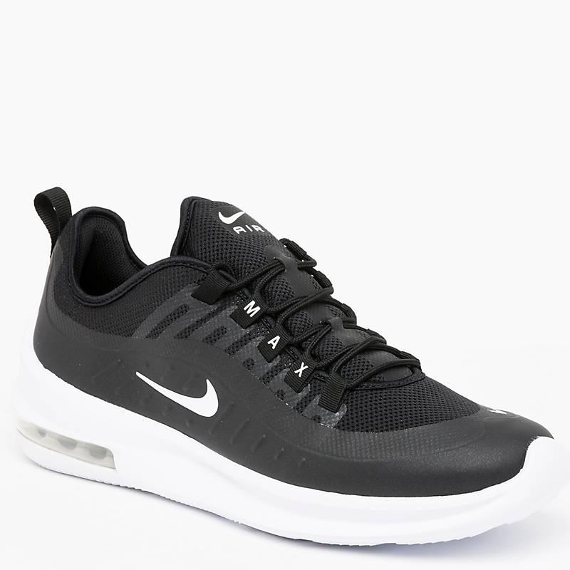 Nike AIR MAX AXIS Zapatilla Urbana Hombre