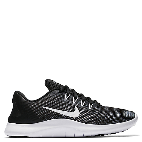1ab9270b22 Nike FLEX 2018 RN Zapatilla Running Mujer - Falabella.com