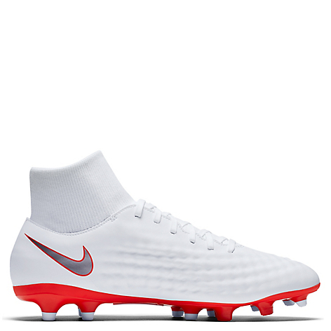 af76096516322 Nike Obra 2 Academy Df Fg Zapatilla Fútbol Hombre - Falabella.com