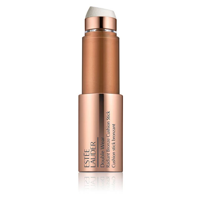 ESTÉE LAUDER - Double Wear Radiant Bronze Cushion Stick