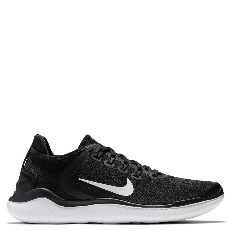 zapatillas nike running 2018