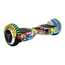 Skates Balance Wheel