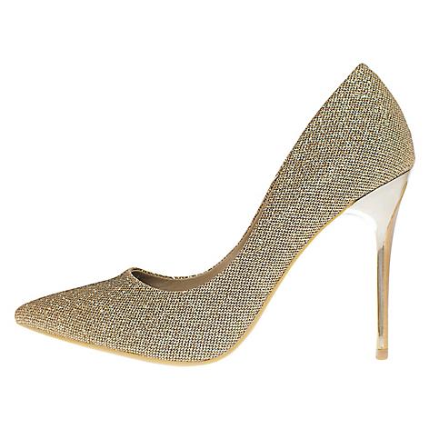 e40c19062cd Weide Zapato Fiesta Abril Dorado - Falabella.com