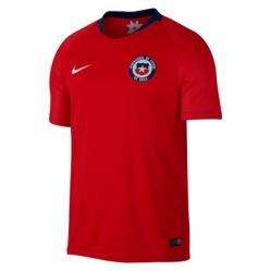 Camisetas Oficiales - Falabella.com 5f9cac5ea6053
