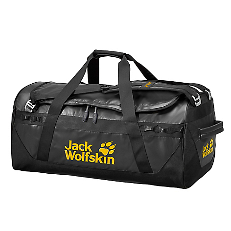 Bolso Expedition Trunk 65 Lts