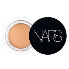 NARS - Corrector De Ojeras Soft Matte Complete Concealer