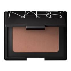 NARS - Bronzing Powder Laguna