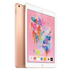 "iPad Wi-Fi 9.7"" 128GB"