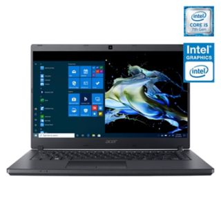 Acer-Notebook Intel Core i5 8GB RAM- 1TB DD 14""
