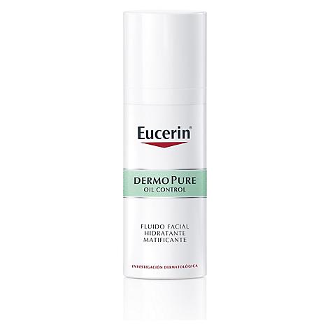 Crema facial antiarrugas babaria olive oil