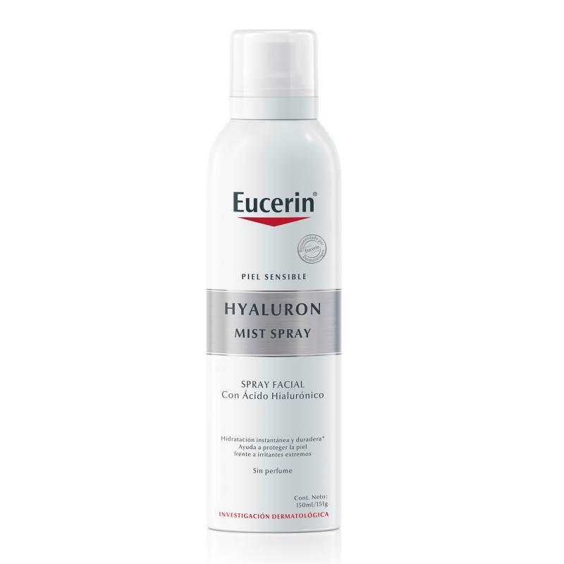 EUCERIN - Mist Spray Hyaluron Filler 150 ml