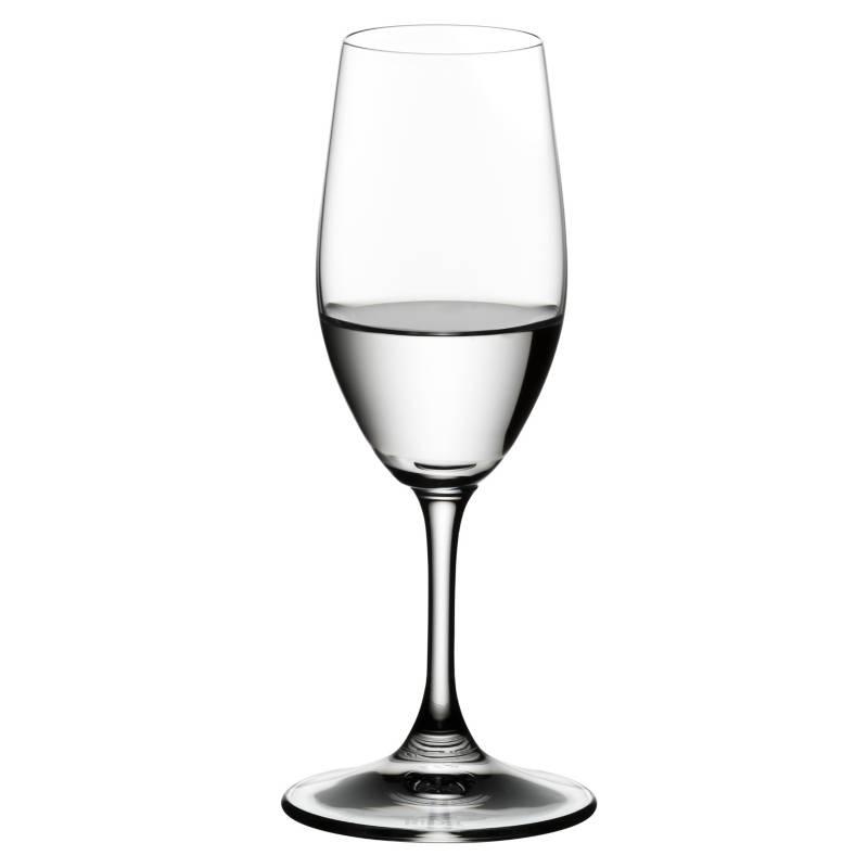Riedel - Setx 4 Copas Ouverture Destilados