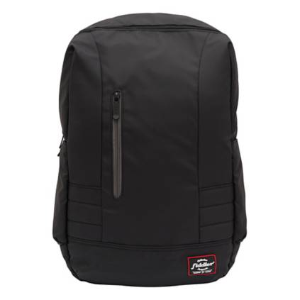 87cd2cf1a Fiddler. Mochila Rebel Negra para Laptop de 15.6Pulg