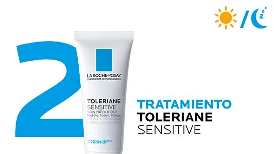 Toleriane Sensitive