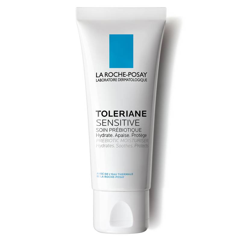 LA ROCHE POSAY - Toleriane Sensitive 40 ml