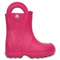 Crocs - Bota Niña 128036X0
