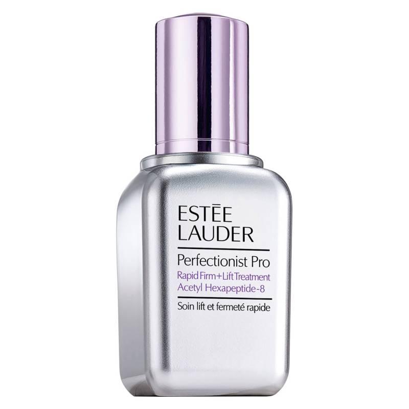 Estée Lauder - PERFECTIONIST PRO LIFTING 30ML