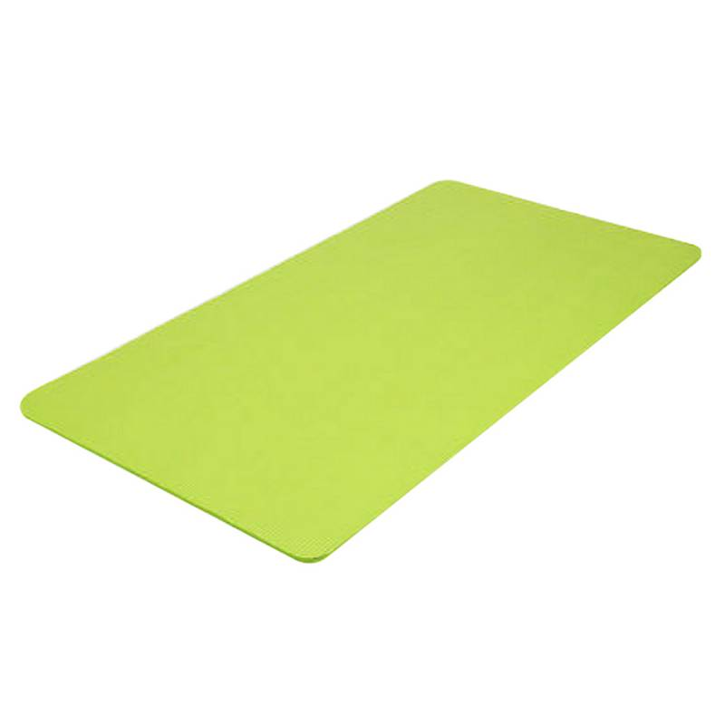 STARFIT - Mat De Yoga 6Mm