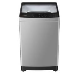 MABE - Lavadora Automática 9.5 Kg LMA0920WGCL0