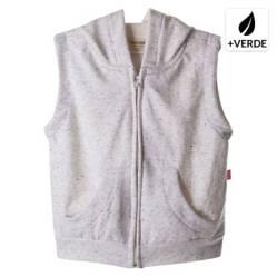 VEO VEO - Sea Turtle Vest