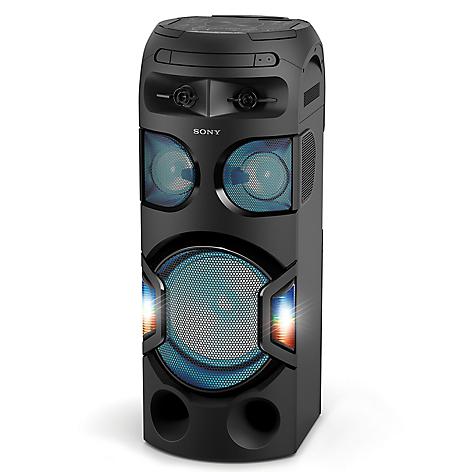 Sony Minicomponente MHC-V71D - Falabella.com 2b9be4b8f6ab2