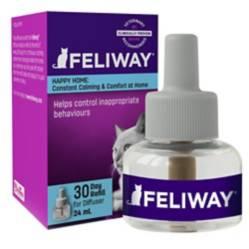 FELIWAY - Classic Repuesto Para Difusor