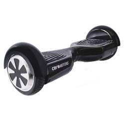 CERO MOTORS - Smart Balance Cero Hoverboard S1