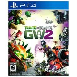 Sony - Plants Vs Zombies: Garden Warfare 2